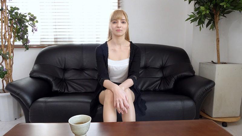 絶倫オナニーモンスター2 最強のマンズリハーフ美女 西田カリナ1