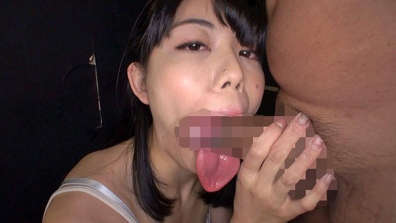 長〜いエロ舌フェラ ベストセレクション チン舐め大好き美女11人 5時間 画像13
