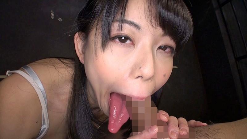 長〜いエロ舌フェラ ベストセレクション チン舐め大好き美女11人 5時間 画像15