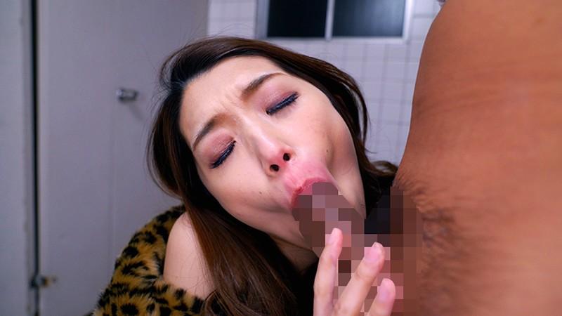長〜いエロ舌フェラ ベストセレクション チン舐め大好き美女11人 5時間 画像6