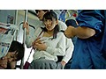 満員電車で接吻挑発、発情素股されちゃって… ベスト 17名の電車猥褻映像