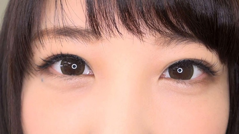 JKガン見淫語手コキ 画像9