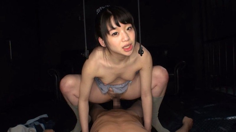 JKささやき淫語FUCK vol.2 姫川ゆうな[高画質]
