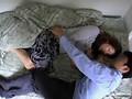 義母と禁断のSEX、家庭崩壊へのカウントダウン