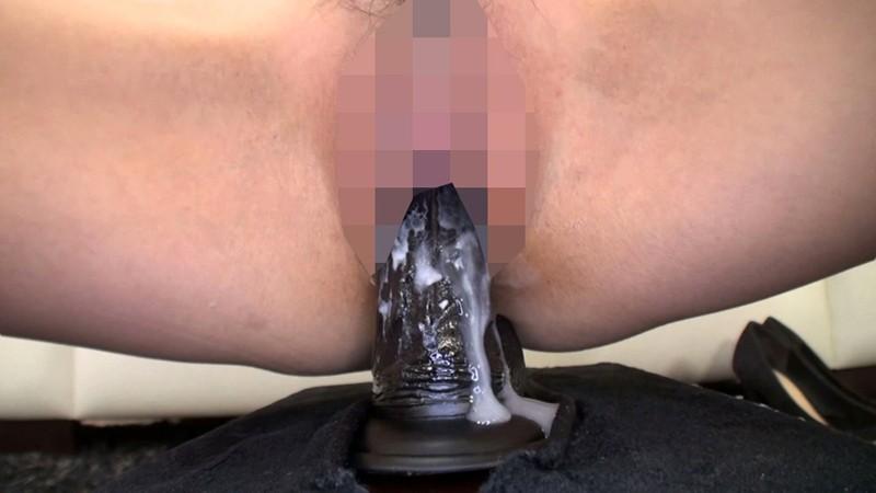 初めてのディルドオナニーで大量の白濁マン汁を溢れさせながらカメラを忘れて感じまくっちゃった素人娘ベスト 傑作オナニー16連発