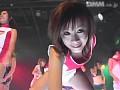 [36tocd01] CRAZY DANCE CARNIVAL Lahaina vs Night