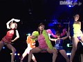 SPECIAL DANCE MANIA(BODYCON DANCE MANIA)のサンプル画像 27