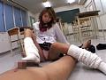 脚コキ 女子校生の脚でコカれたい!! vol.1sample35