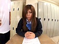 (36txxd64)[TXXD-064] 月刊 こんな女子校生がいたらスゴイ!! 巨乳学級ver ダウンロード 14