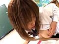 (36txxd64)[TXXD-064] 月刊 こんな女子校生がいたらスゴイ!! 巨乳学級ver ダウンロード 9