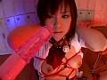 (36txxd67)[TXXD-067] 月刊 こんな女子校生がいたらスゴイ!! 調教ver. ダウンロード 10