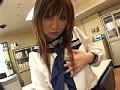 (36txxd77)[TXXD-077] 女子校生のカタチンこすりつけオナニー ダウンロード 7