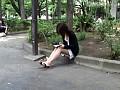 (36uukd01)[UUKD-001] 街角キャミソールギャル Vol.1 ダウンロード 22