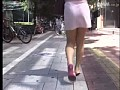 (36uupd03)[UUPD-003] 街角パツパツギャル VOL.3 ダウンロード 11