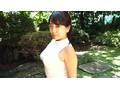 (380mmraq00037)[MMRAQ-037] your princess 山口菜緒 ダウンロード 17