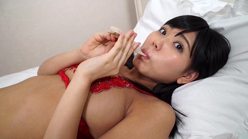 篠原冴美 「ぼくのさみぃー」 サンプル画像 16