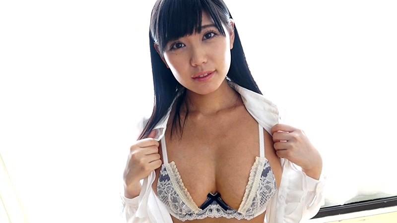 篠原冴美 「ぼくのさみぃー」 サンプル画像 7