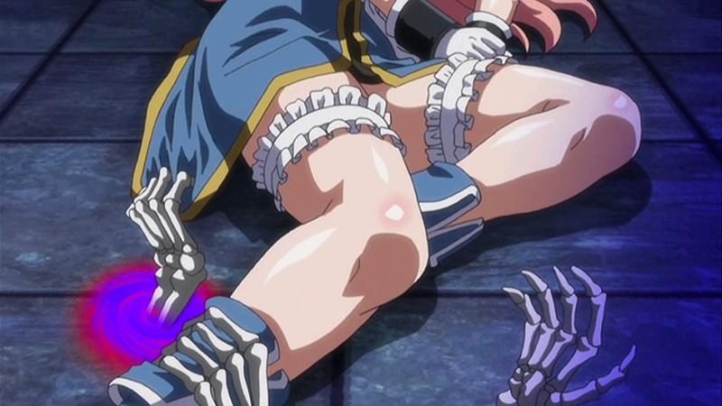 姫騎士オリヴィア Complete Edition 1