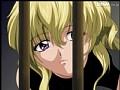 カナリヤは籠の中 監禁・Cage-1sample39
