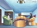 未亡人-第1章- 淫靡なる相続sample7