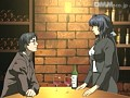 未亡人-第2章- 淫辱の遺産sample36