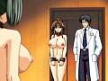 姦獄 〜淫辱の実験棟〜 LEVEL 2sample15