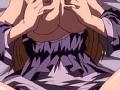 姫騎士アンジェリカ 第1夜 復讐されるプリンセスsample17