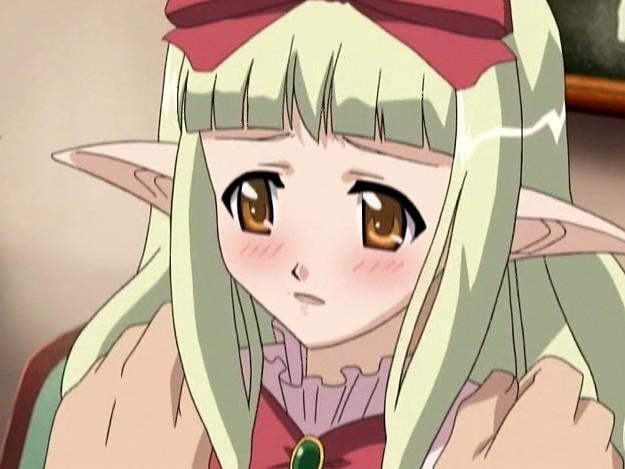 姫騎士アンジェリカ 第1夜 復讐されるプリンセス6