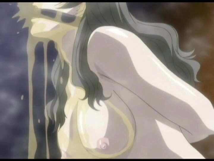 クライミライ The Best 画像12