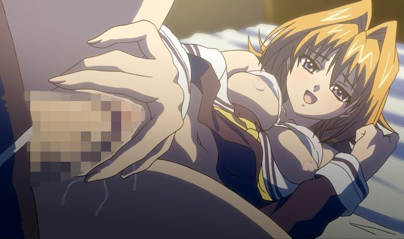 あねいも 第1章 〜Square Sisters〜10