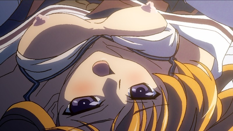 あねいも 第1章 〜Square Sisters〜6