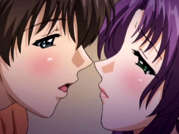 「妻しぼり 第二幕 咲良と円どっちにするの…?」の画像