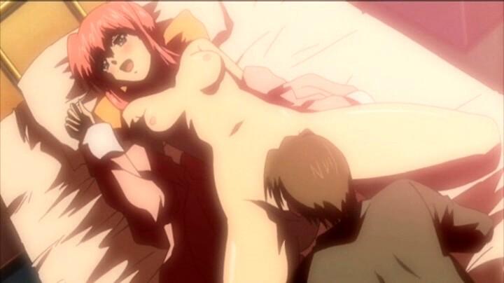 「あねいも 第2章 〜Triangle Lovers〜」の画像