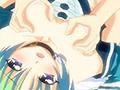 おしえてRe:メイド Complete Editionsample15