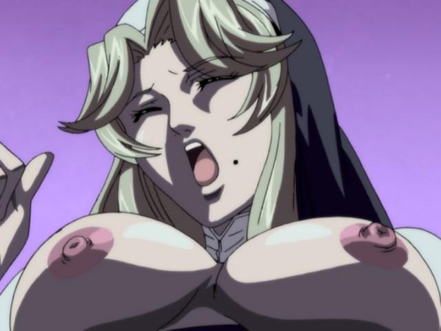 聖肛女 Complete Edition 画像15