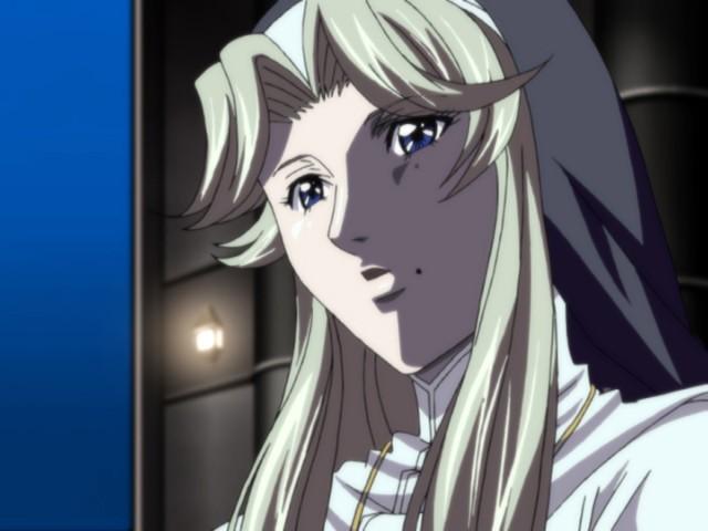 聖肛女 Complete Edition 画像2