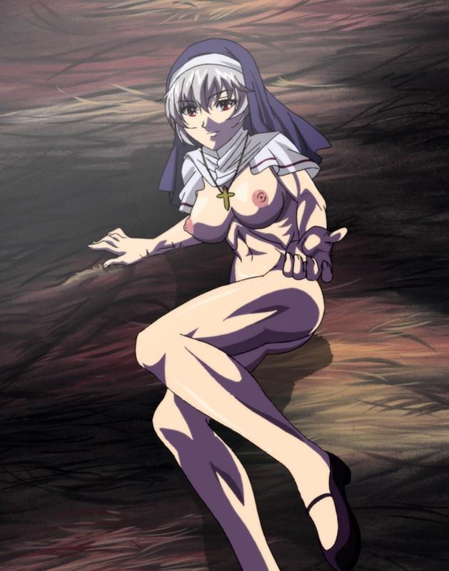 聖肛女 Complete Edition 画像9