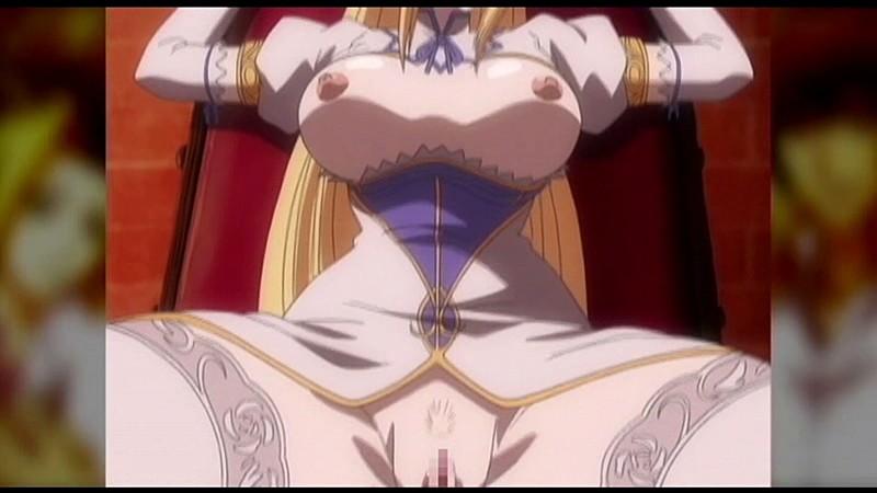 姫騎士アンジェリカ Complete Edition 4