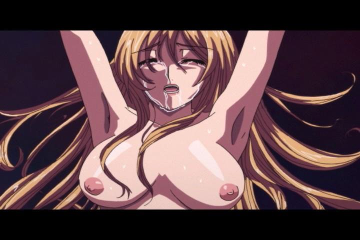 姫奴● Complete Edition 画像18