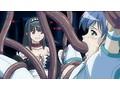 魔界天使ジブリール3 Complete Editionsample8