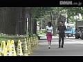 ニュースキャスター・麻有美sample37