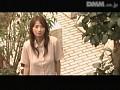 豊艶母sample11