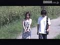 淫恋母sample17