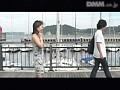 淫恋母sample8