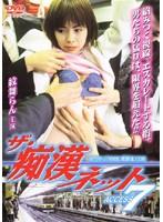ザ・痴漢ネット ACCESS 7