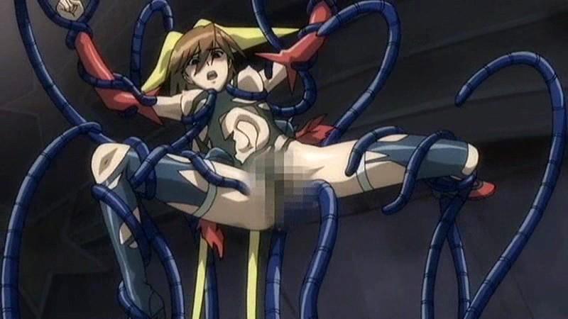 「魔法少女アイ参 THE ANIME theBest」の画像