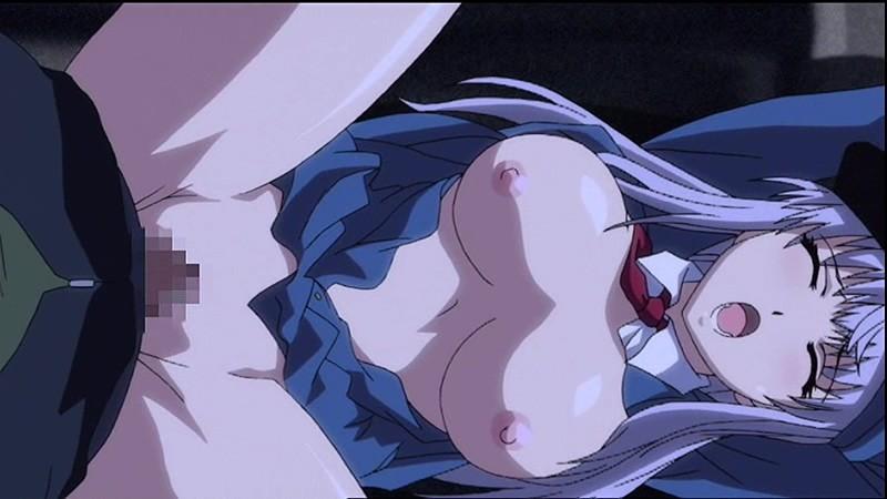 彼女は花嫁候補生 Complete Edition 画像11