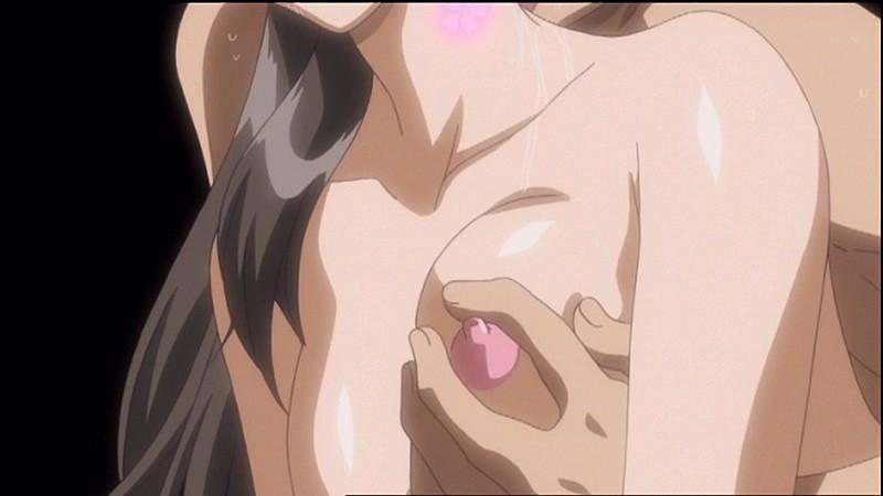 彼女は花嫁候補生 Complete Edition 画像2