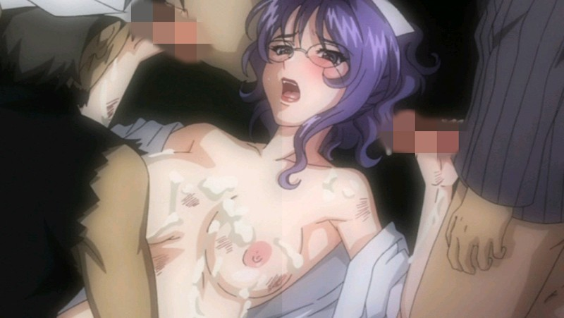 あなたの知らない看護婦 〜性的病棟24時〜 Complete Edition 画像11