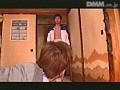 相撲部 新人マネージャーsample32